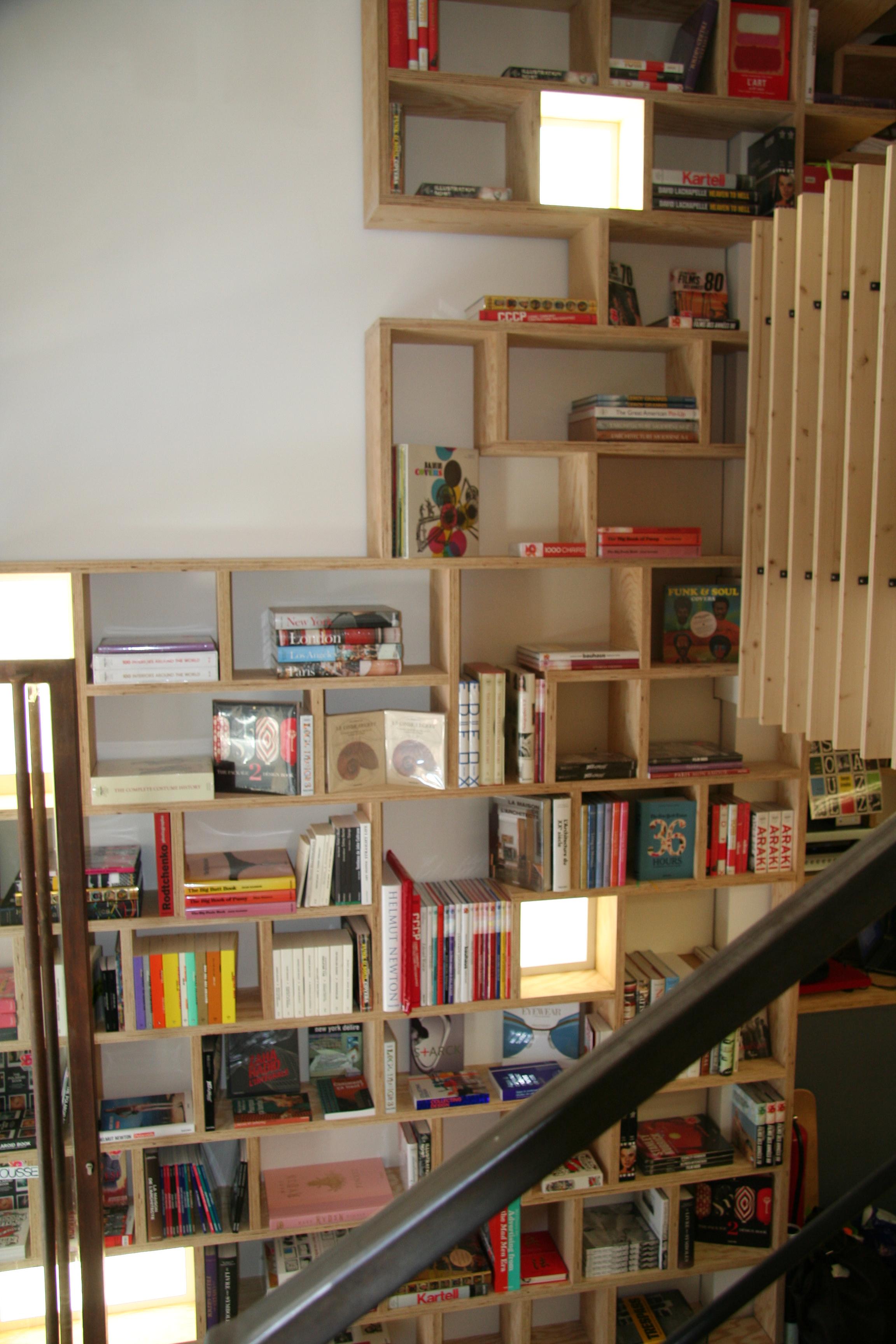 cut mix proximit de l 39 op ra de marseille art de vivre tendances d co bons plans. Black Bedroom Furniture Sets. Home Design Ideas