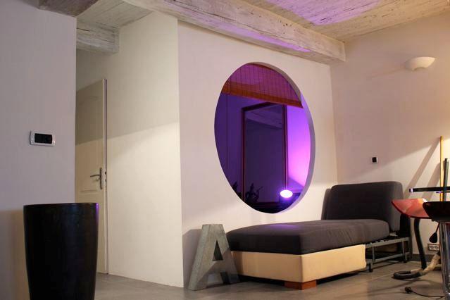 ma maison c t sud sp cialiste transactions locations saisonni res sur marseille 8 me art de. Black Bedroom Furniture Sets. Home Design Ideas