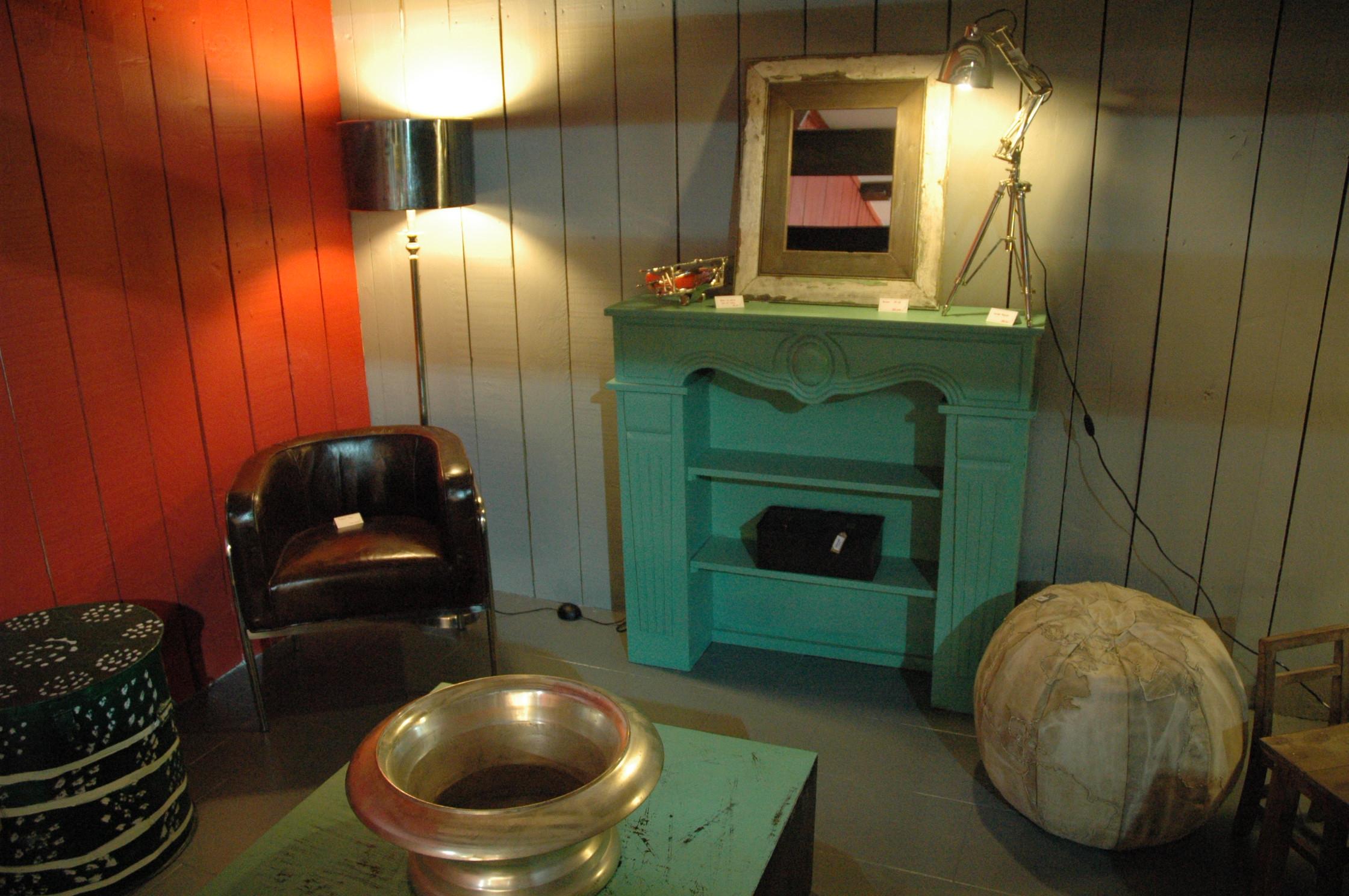 l 39 autre ornithorynque d coration int rieure sur marseille 1er d coration tendances d co bons. Black Bedroom Furniture Sets. Home Design Ideas