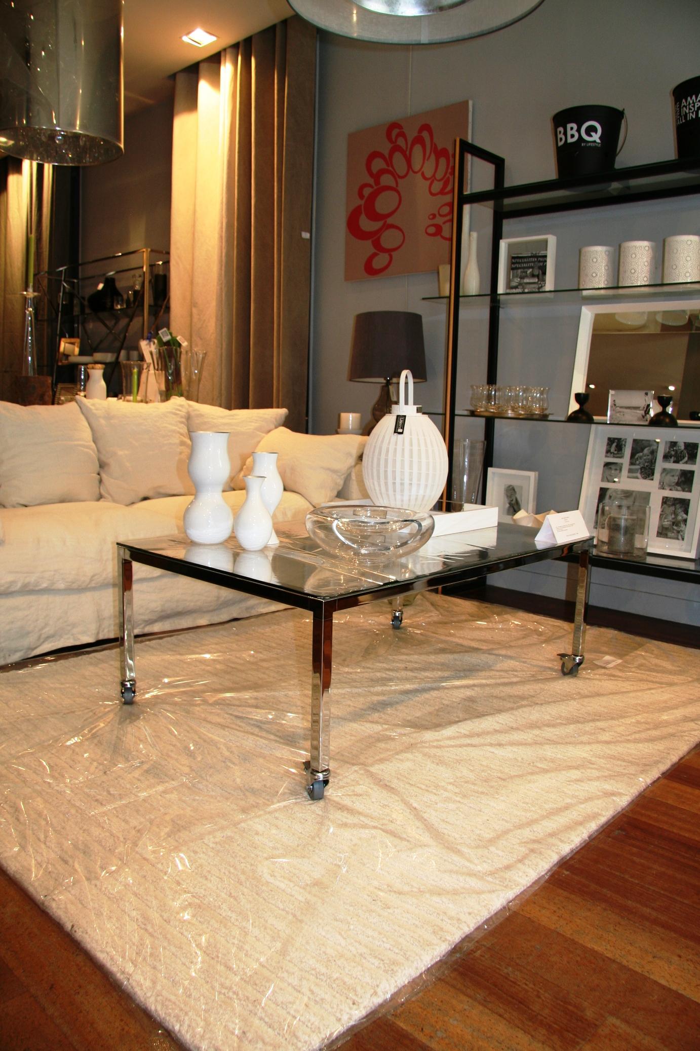 kio mobilier et objets de d coration sur marseille 8 me d coration tendances d co bons plans. Black Bedroom Furniture Sets. Home Design Ideas