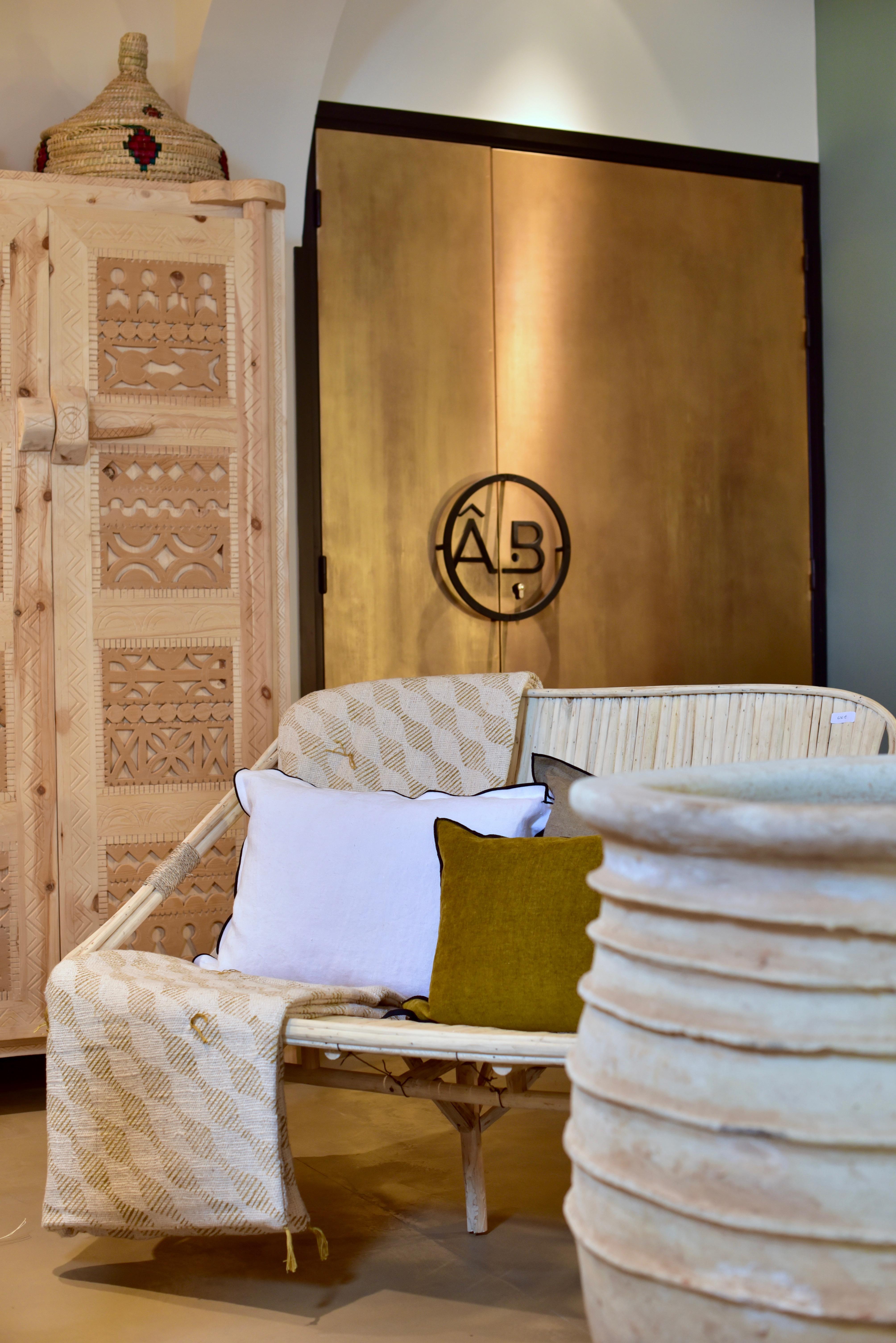 l 39 ane bleu boutique de d coration sur marseille 6 me d coration tendances d co bons plans. Black Bedroom Furniture Sets. Home Design Ideas