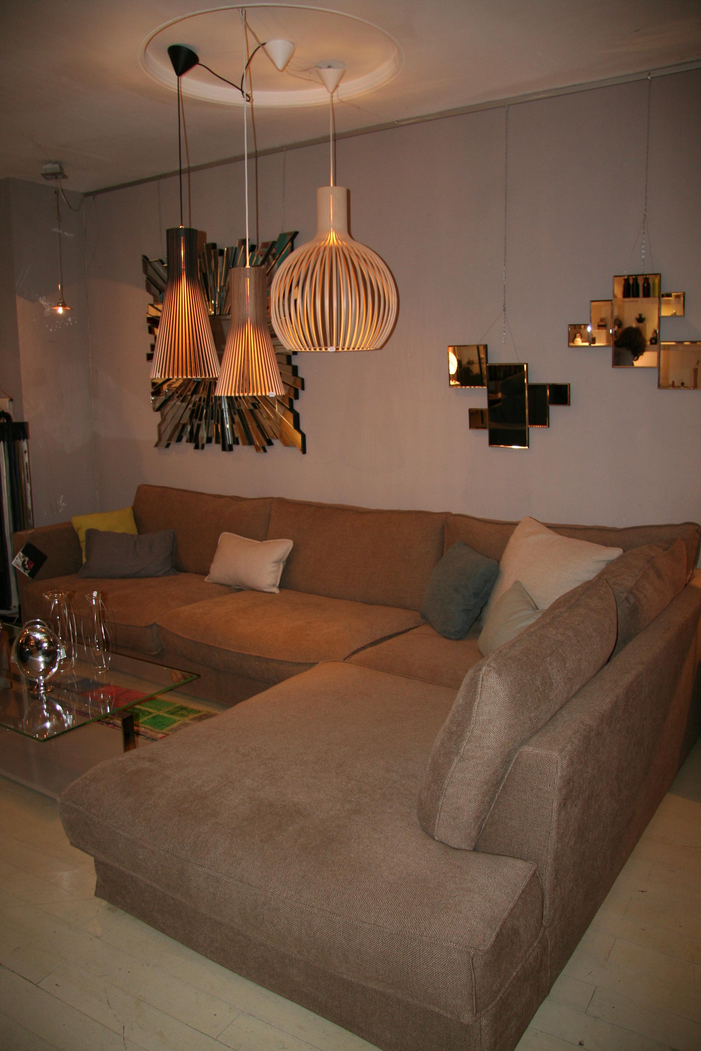 a et t magasin de d coration sur marseille 1er d coration tendances d co bons plans. Black Bedroom Furniture Sets. Home Design Ideas