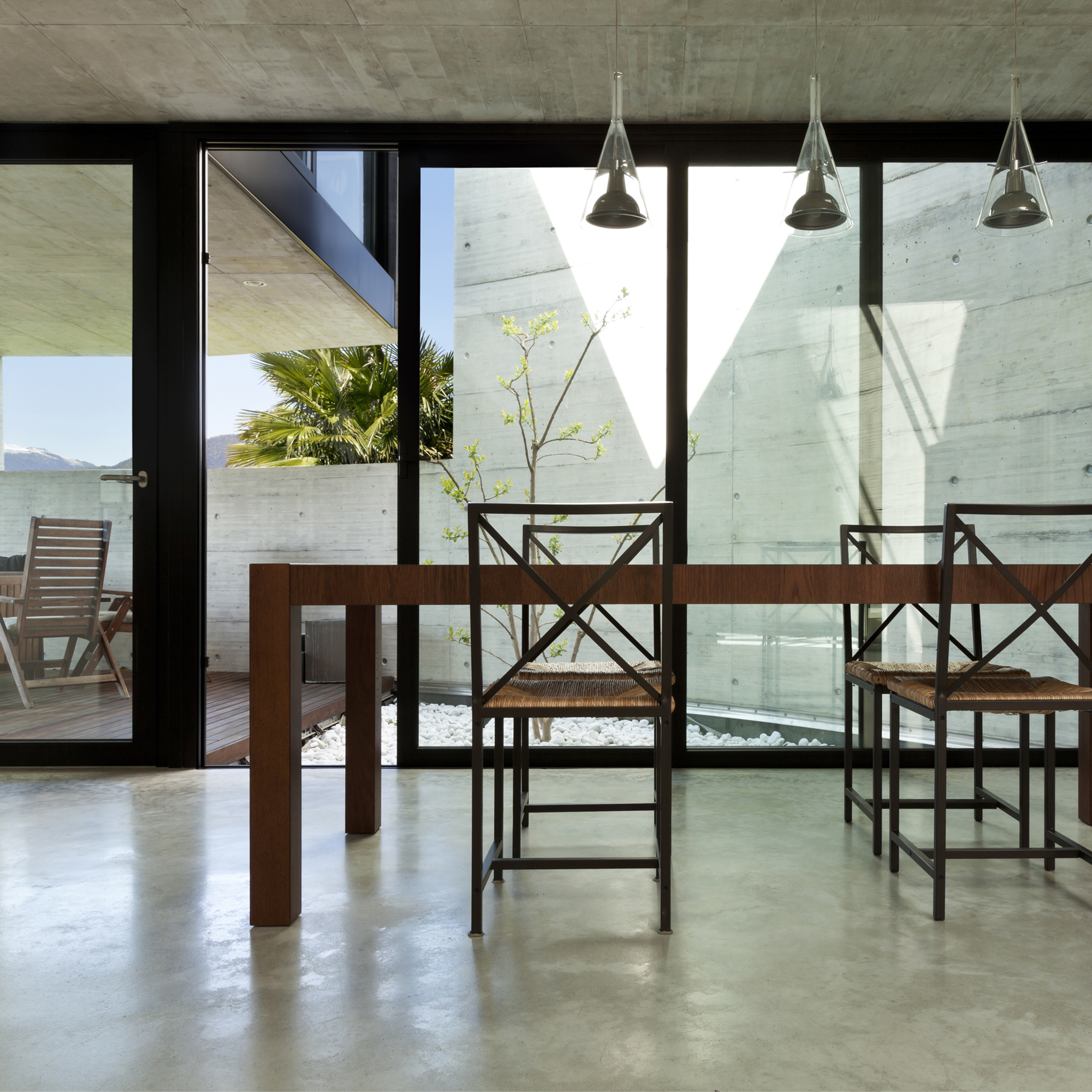 d coration decorateur d interieur tendances d co bons plans marseille entre nous magazine. Black Bedroom Furniture Sets. Home Design Ideas