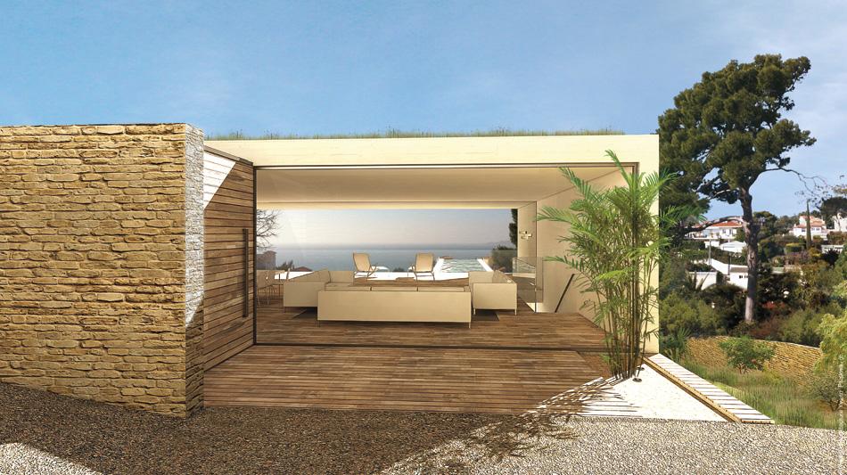 home sweet home sur marseille 8e immobilier tendances d 233 co boconcept marseille meubles design personnalisables