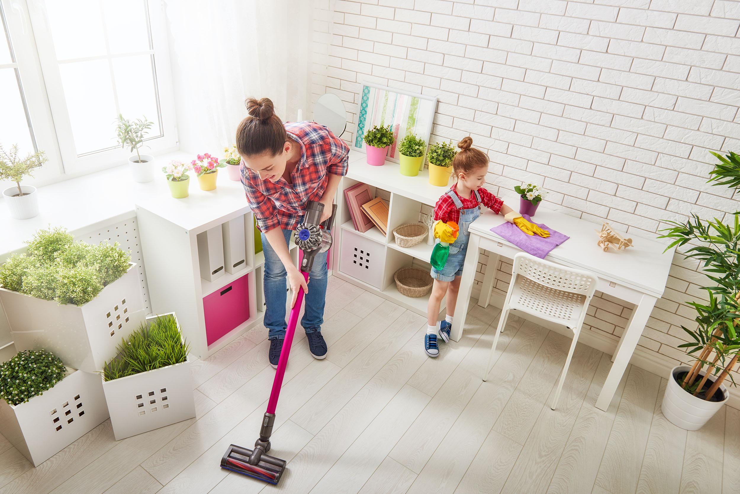 domiblue marseille les bonnes adresses tendances d co bons plans marseille entre nous magazine. Black Bedroom Furniture Sets. Home Design Ideas