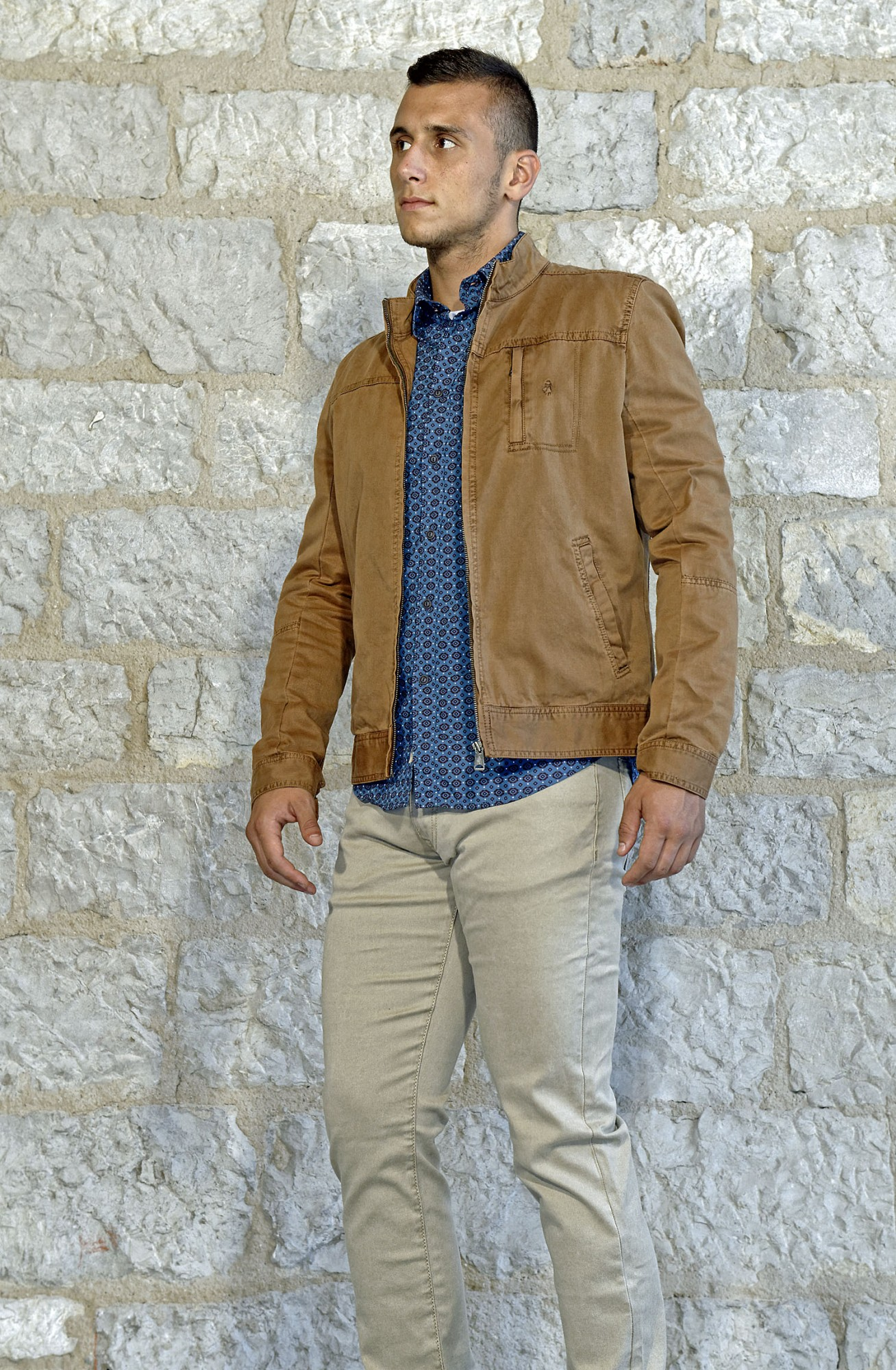 Classics Les Marseille Bonnes Marlboro Mcs Boutique Homme Vêtement wq6zzgI