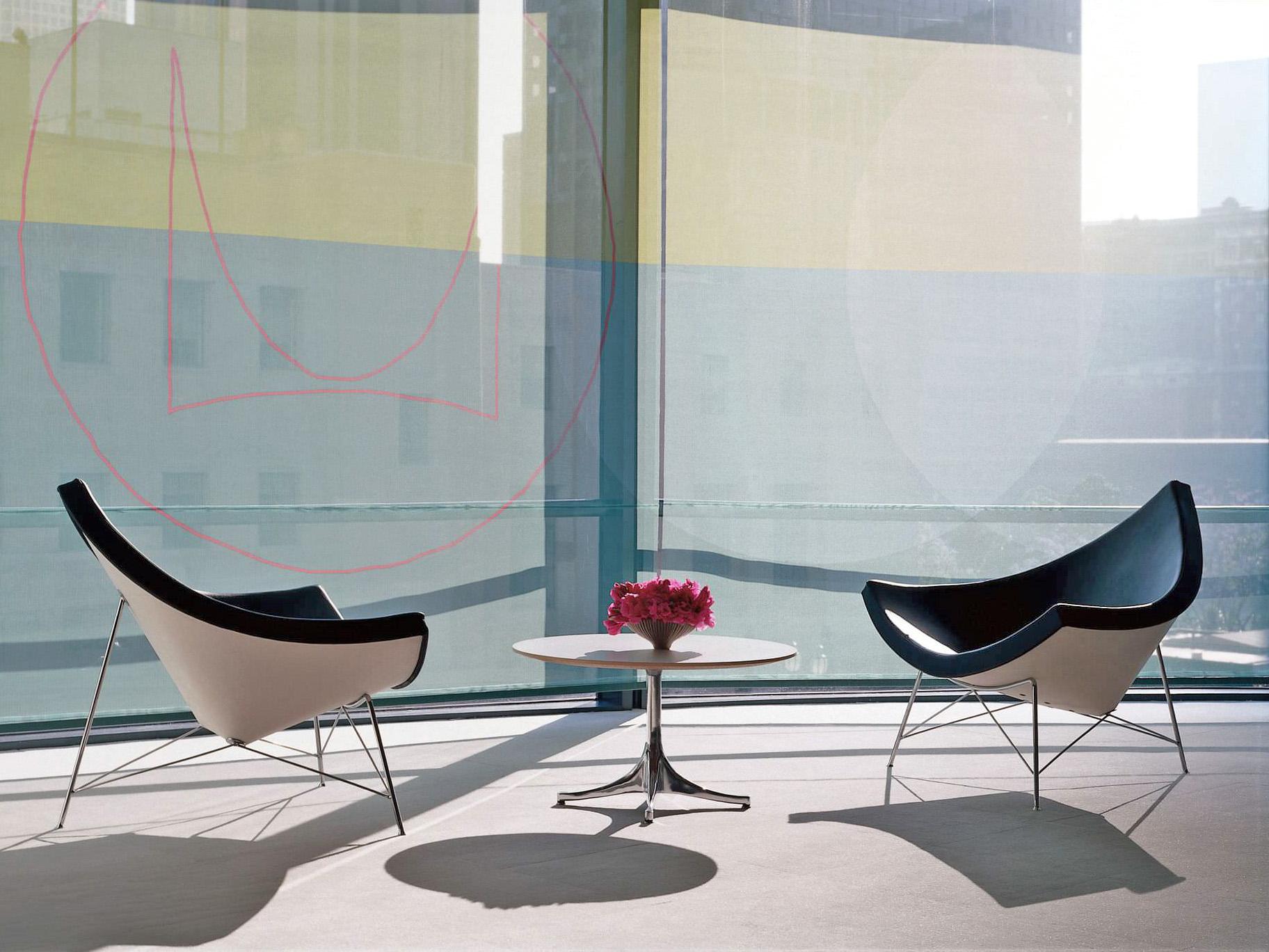 tous les bonnes adresses showrom meubles marseille les bonnes adresses tendances d co bons. Black Bedroom Furniture Sets. Home Design Ideas