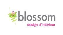 Agence Blossom