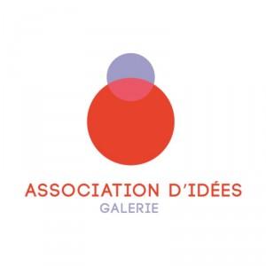 Association d'idées