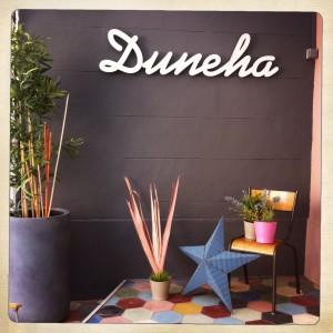 Duneha