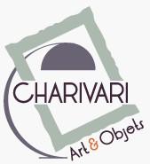 CHARIVARI SUR MARSEILLE 6ème