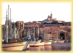 Immobilière Castella