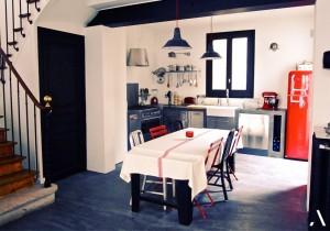 renovation_architecte_maison_citadine_contemporaine_espace_repas.jpg