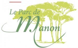 Le Parc de Manon