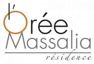 L'Orée Massalia