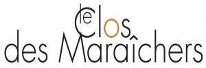 Le Clos des Maraîchers