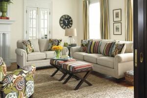 Magasin de meubles de qualité à Nice MDF