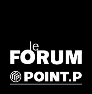 Le Forum Point.P
